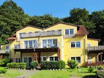 Holiday apartment 1284708 for 4 persons in Zinnowitz