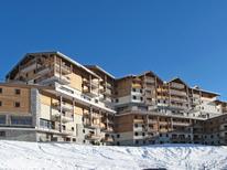 Appartement de vacances 1284712 pour 6 personnes , Les Ménuires