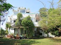 Holiday home 1284714 for 8 persons in Nettuno