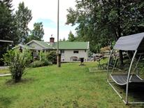 Holiday home 1284718 for 6 persons in Enhörna