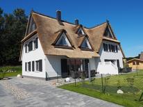 Ferienhaus 1284768 für 10 Erwachsene + 1 Kind in Rerik-Garvsmühlen