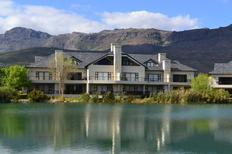 Holiday apartment 1284770 for 8 persons in Franschhoek