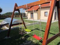 Ferienhaus 1284841 für 8 Personen in Neznasov
