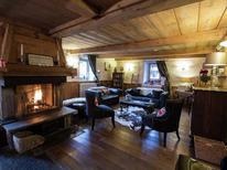 Ferienhaus 1284872 für 16 Personen in Morzine