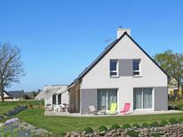 Holiday home 1284897 for 7 persons in Cap Fréhel