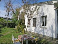 Holiday home 1284898 for 4 persons in Lisanza