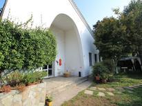Maison de vacances 1284898 pour 4 personnes , Lisanza