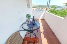 Studio 1284908 für 2 Personen in Trogir