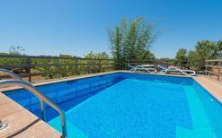 Villa 1284919 per 8 persone in Santa Margalida