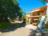Holiday apartment 1284953 for 3 persons in Pomer