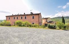 Ferienhaus 1285037 für 5 Personen in Castelfalfi