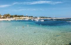 Ferienhaus 1285042 für 5 Personen in San Vito lo Capo