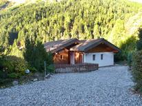 Ferienhaus 1285071 für 8 Personen in Ovronnaz