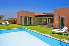 Villa 1285213 per 6 persone in Maspalomas