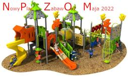 Ferienwohnung 1285227 für 6 Personen in Gorno