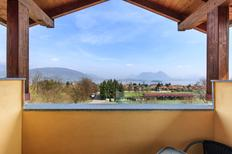 Holiday apartment 1285235 for 4 persons in Baveno