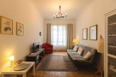Holiday apartment 1285249 for 4 persons in Nice