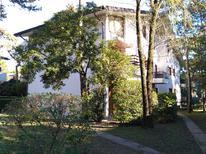 Appartamento 1285251 per 6 persone in Lignano Pineta