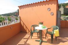 Holiday home 1285265 for 6 persons in Cee