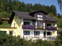 Mieszkanie wakacyjne 1285274 dla 4 osoby w Zwiesel