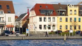 Appartement de vacances 1285275 pour 5 personnes , Waren an der Müritz