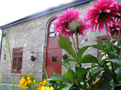 Holiday home 1285295 for 2 persons in Cynghordy