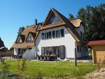 Ferienhaus 1285297 für 10 Erwachsene + 1 Kind in Rerik-Garvsmühlen