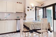 Holiday apartment 1285300 for 2 adults + 2 children in Santa Maria Navarrese
