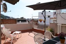Holiday home 1285308 for 4 persons in Blanes