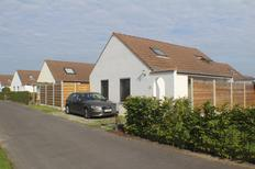 Villa 1285314 per 5 persone in De Haan