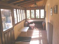 Holiday home 1285367 for 5 persons in Vlachokerasia
