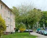 Zimmer 1285397 für 2 Personen in Kassel OT Kirchditmold