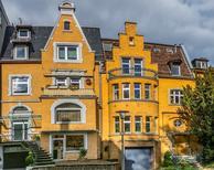 Ferienwohnung 1285400 für 8 Personen in Kassel OT Kirchditmold