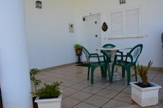 Holiday apartment 1285535 for 5 adults + 1 child in Olhos de Água