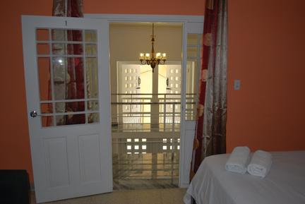 Holiday home 1285670 for 7 persons in Havanna