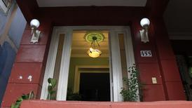 Vakantiehuis 1285671 voor 16 personen in Havanna