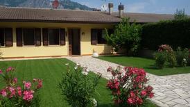 Appartement 1285784 voor 6 personen in Limone Sul Garda