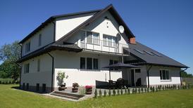 Ferielejlighed 1285795 til 4 voksne + 1 barn i Kamień Pomorski