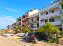 Holiday apartment 1285842 for 4 persons in Vrsar