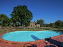 Ferienhaus 1285903 für 4 Personen in Monterotondo Marittimo