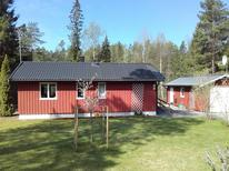 Holiday home 1285915 for 4 persons in Hindås