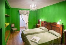 Appartamento 1285933 per 3 adulti + 1 bambino in Capannori