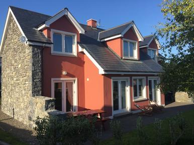 Casa de vacaciones 1285937 para 6 personas en Greenane
