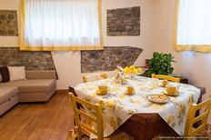 Semesterlägenhet 1285939 för 5 vuxna + 1 barn i Capannori