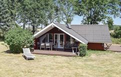 Ferienhaus 1285989 für 5 Personen in Ristinge