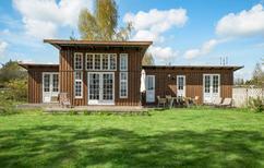 Vakantiehuis 1286000 voor 6 personen in Mosebølle