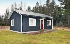 Ferienhaus 1286053 für 2 Erwachsene + 2 Kinder in Fagersanna