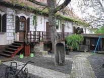 Holiday apartment 1286070 for 4 persons in Cakovec