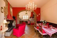 Ferienwohnung 1286165 für 3 Erwachsene + 1 Kind in Capannori