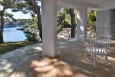 Ferienhaus 1286171 für 12 Personen in Cala d'Or